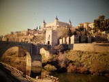 Something new everyday #4: Toledo